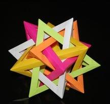 feature_origami