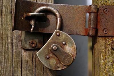 feature_padlock.jpg