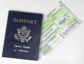 feature_passportandticket.jpg