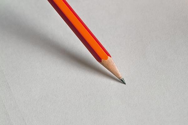 feature_pencilpaper