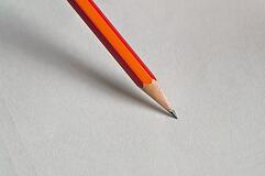 feature_pencilpaper.jpg