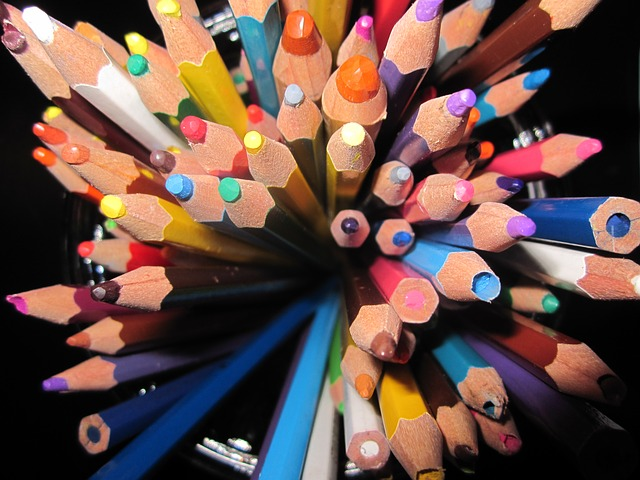 feature_pencils