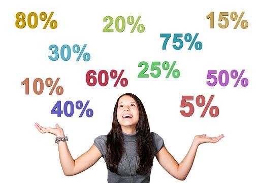 feature_percentranges.jpg