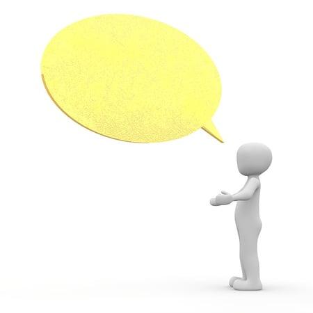feature_person_speech_bubble