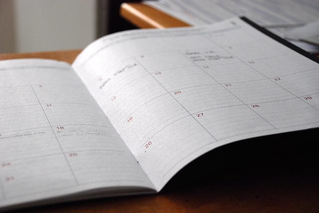 feature_planner_calendar