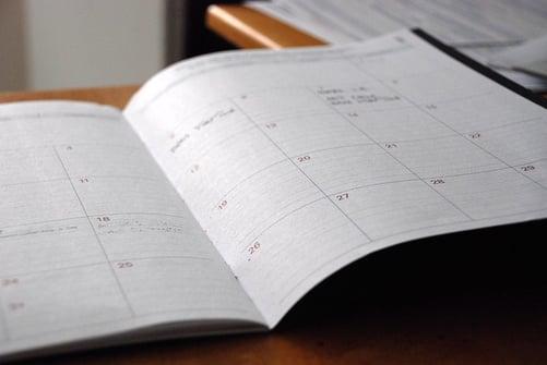 SAT Test Dates: Full Guide to Choosing (2019-2020)