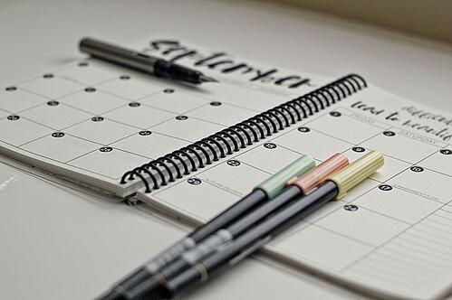 feature_planner_pens.jpg