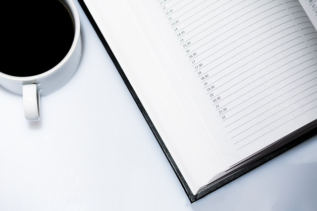 feature_planner_times_coffee