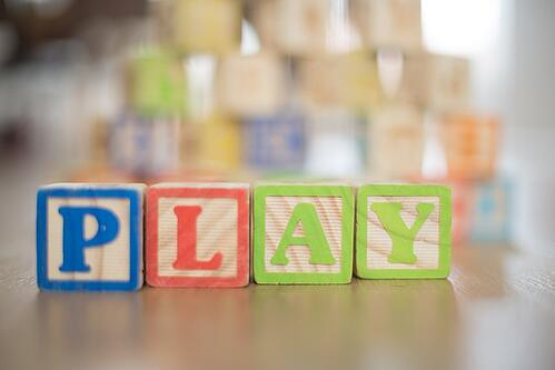 feature_play_childrens_blocks