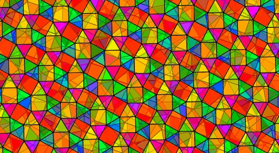 feature_polygons