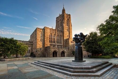 feature_princeton_campus
