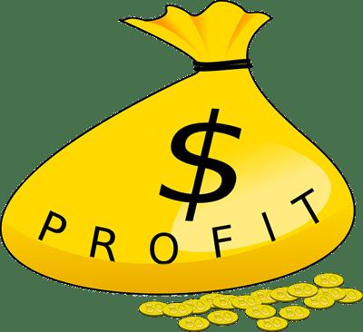 feature_profit_money_bag