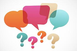 Question about SAT procedures, please help!?