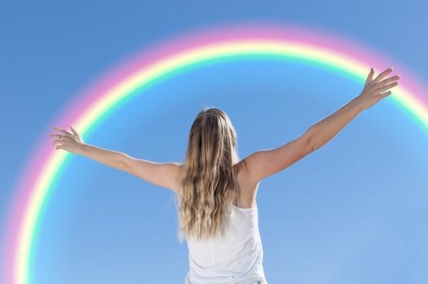 feature_rainbow.jpg