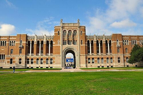 feature_rice_university_campus