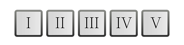 feature_roman_numerals-1