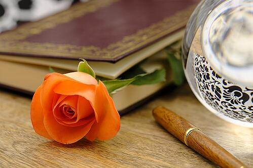 feature_romance_book_sonnets