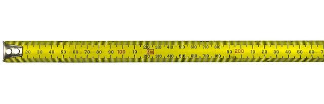 feature_ruler.jpg
