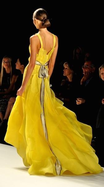 feature_runwaymodel.jpg