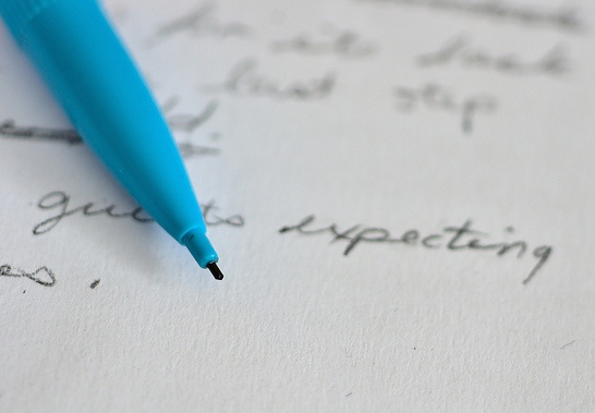 write an sat essay online Connect with a live, online sat writing tutor available 24/7 through video, chat, and whiteboards get live sat writing help from university experts try it for free.