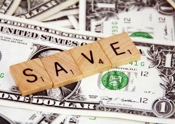 feature_savemoney.jpg