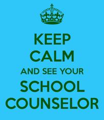 feature_schoolcounselor
