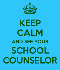 feature_schoolcounselor