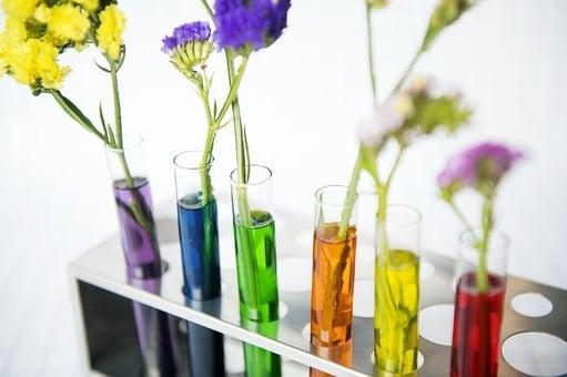 feature_scienceexperiment