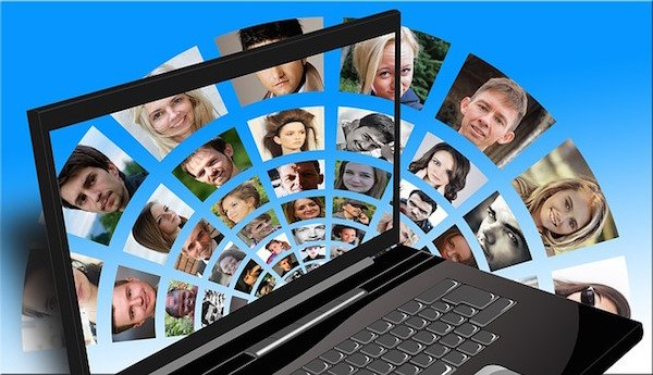 feature_social.jpg