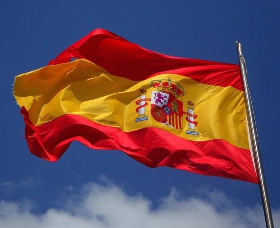 feature_spanishflag.jpg