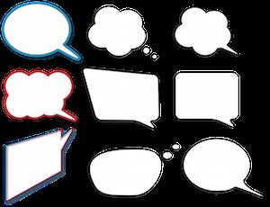 feature_speechbubbles.png