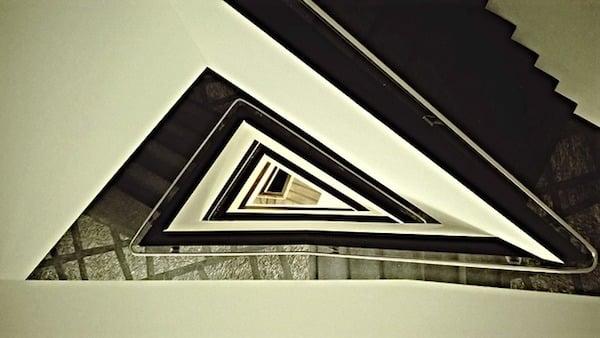 10 Best Interior Design Schools In The Us