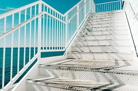 feature_stairs.jpg