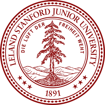 feature_stanford_university_seal