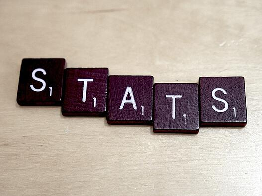 feature_stats