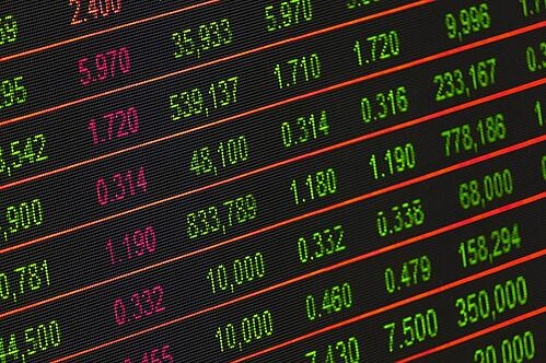feature_stocks_business_numbers