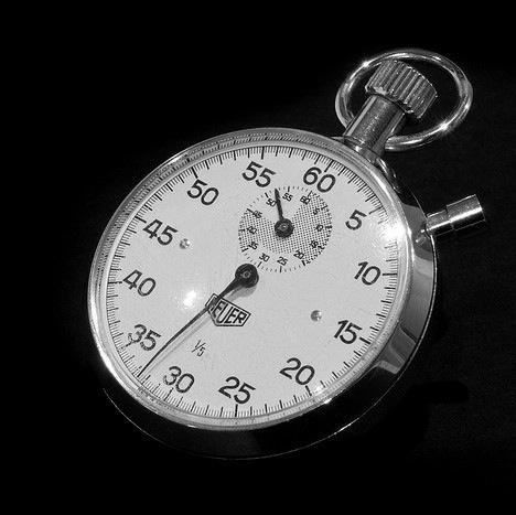 feature_stopwatch.jpg