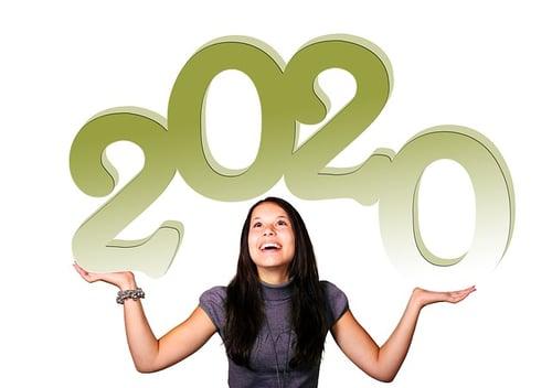 feature_student_2020_sat_score