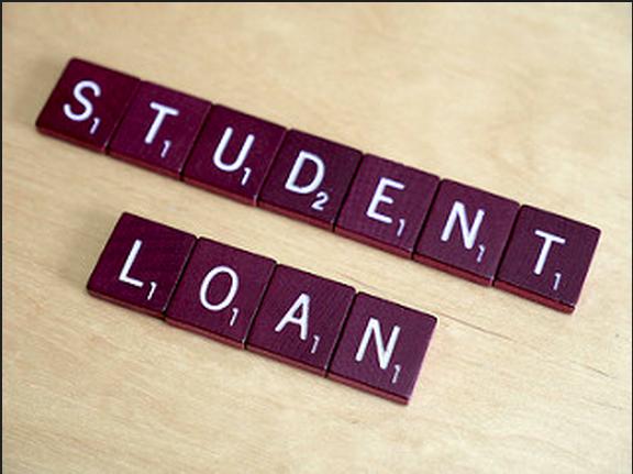 feature_studentloan