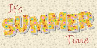 feature_summer.jpeg
