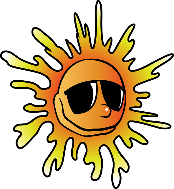 feature_sun.png
