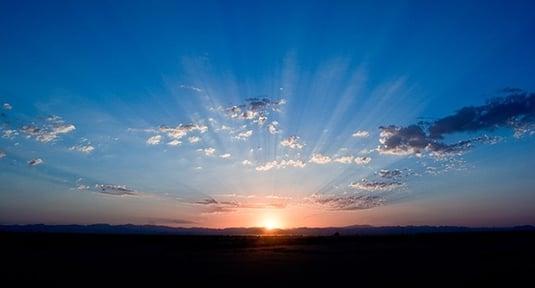 feature_sunrise