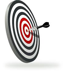 feature_target.jpeg
