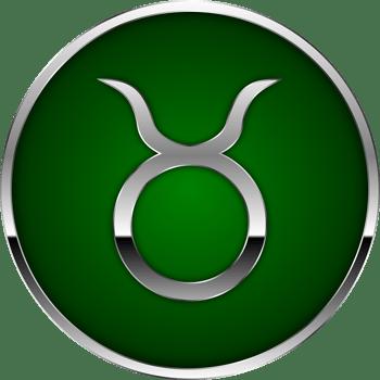 feature_taurus_zodiac_sign_symbol