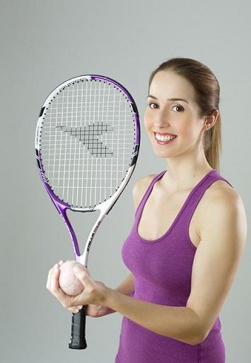 feature_tennisplayer.jpg