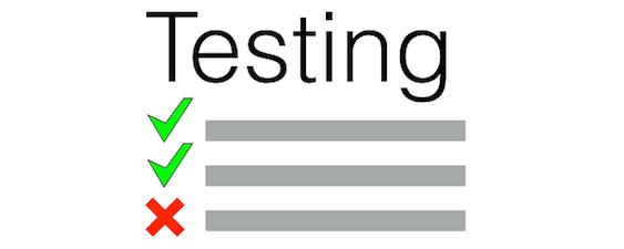 feature_testingchecklist.png