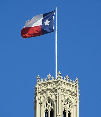 feature_texasflag.jpg
