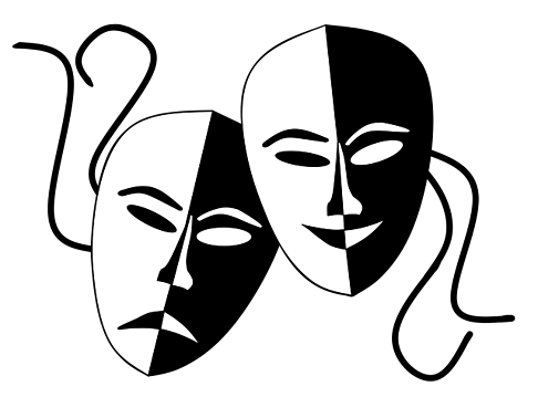 feature_theater_masks_oxymorons