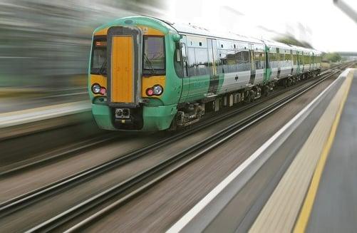 feature_train_blur_commute