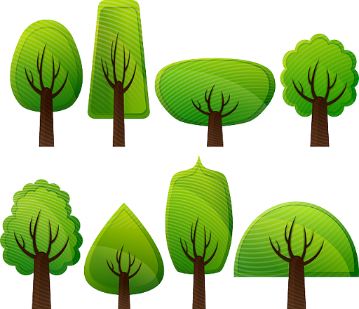 feature_treeshapes.png